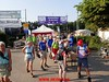"""2017- 06-22         Het Gooi  2e  dag  30 km  (9) • <a style=""""font-size:0.8em;"""" href=""""http://www.flickr.com/photos/118469228@N03/35491121266/"""" target=""""_blank"""">View on Flickr</a>"""