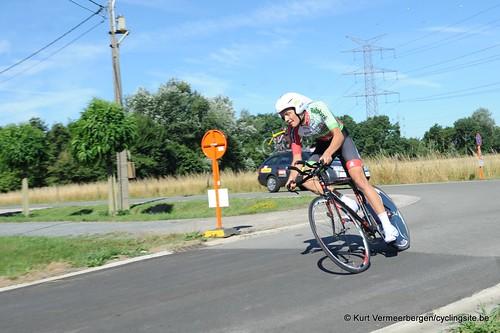 TT vierdaagse kontich 2017 (252)