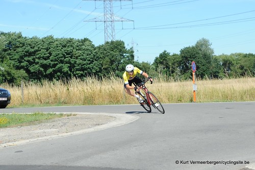 TT vierdaagse kontich 2017 (451)
