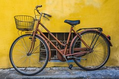 Bike Break (Nick Koehler Photography) Tags: rome venice florence travel travelphotography streetphotography street explore adventure siena photography passion people landscape cityscape city citylife