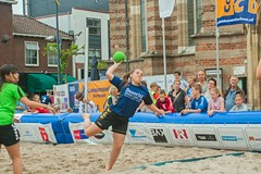 "Citybeach Toernooi 2017 • <a style=""font-size:0.8em;"" href=""http://www.flickr.com/photos/131428557@N02/35524093506/"" target=""_blank"">View on Flickr</a>"