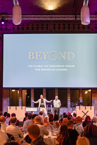 BEYOND HR Forum 2017 - 242
