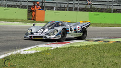 "Porsche 917 • <a style=""font-size:0.8em;"" href=""http://www.flickr.com/photos/144994865@N06/35530535342/"" target=""_blank"">View on Flickr</a>"