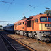 MÁV 628 223, Szeged, 09-06-17