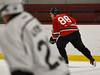 OTH 7.13.17-5.jpg (JPVegas21) Tags: sportsphotography hockey oldtimehockey icehockey oth sports hockeyclub vegashockey vegas