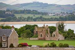 Fife-Scotland-1103