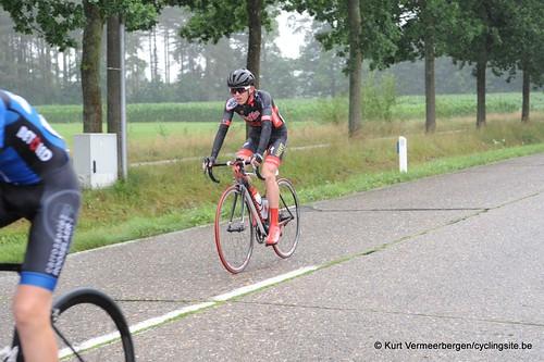 Blauberg Nieuwelingen (50)