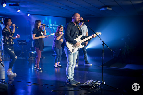 Worship Night with Vitaliy Yefremochkin-31