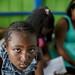 Fondo ONU para el Posconflicto en Colombia