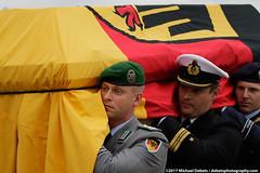 Germany: Coffin of former Chancellor Helmut Kohl arrives in Speyer (mdebets) Tags: bundeswehr europe federaldefenceforcesofgermany germany helmutkohl rhein rhinelandpalatinate speyer banksoftherhine deathofhelmutkohl formergermanchancellor funeral funeralmass military politics recentdeath requiem soldiers deu