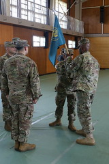 170629-A-UK347-0483 (The 94th AAMDC) Tags: maj virak metcalf 1sg christopher s ruiz cptdavidchavez csmjohnwfoley