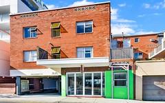 27/68 Gould Street, Bondi Beach NSW