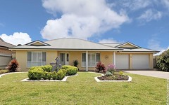 48 Kimba Drive, Glenfield Park NSW