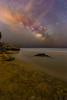 CG-18/6(3) (J. Cuenca) Tags: cartagena canon calblanque cala cielo estrellas milkyway víalactea noche nocturna nigthlandscape astrofotografia stars murcia
