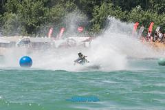 JetSki_Austria-18