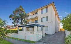 5/58-60 Taylor Street, Lakemba NSW