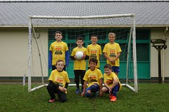 """Fairtrade Football Tournament 5 • <a style=""""font-size:0.8em;"""" href=""""http://www.flickr.com/photos/36358326@N03/35653955926/"""" target=""""_blank"""">View on Flickr</a>"""