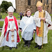 """Ordination of Priests 2017 • <a style=""""font-size:0.8em;"""" href=""""http://www.flickr.com/photos/23896953@N07/35672432385/"""" target=""""_blank"""">View on Flickr</a>"""