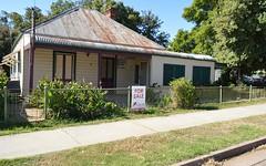 8 Court Street, Gilgandra NSW