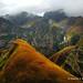 Codo de los Andes, Samaipata, Santa Cruz, Bolivia