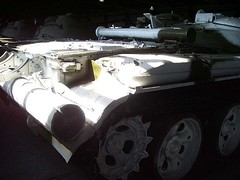 "IT-1 Missile Tank 11 • <a style=""font-size:0.8em;"" href=""http://www.flickr.com/photos/81723459@N04/35680789872/"" target=""_blank"">View on Flickr</a>"