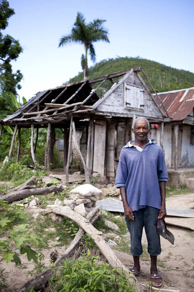 AVSF-HAITI-2017-TRISTANPARRY150