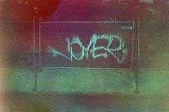 "VOYER DLR • <a style=""font-size:0.8em;"" href=""http://www.flickr.com/photos/80423674@N07/35704856145/"" target=""_blank"">View on Flickr</a>"