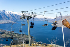 DSC00724_ (Tamos42) Tags: ben lomond benlomond gondola queenstown newzealand new zealand nouvellezélande nouvelle zélande