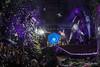 COLDPLAY live at San Siro Stadium in Milan on July 3, 2017 © elena di vincenzo-3727 ((Miss) *Elena Di Vincenzo*) Tags: chrismartin elenadivincenzo guyberryman jonnybuckland willchampion ccoldplaymilan coldplay coldplaycocnerr coldplaygig coldplaylive coldplaylivemusic coldplaymeazza coldplaymilan coldplaymusic coldplaysansiro milanocoldplay