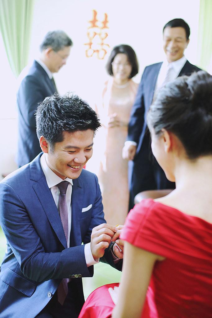"""""""婚攝,婚禮攝影,婚禮紀錄,婚禮拍攝,推薦,自然風格"""