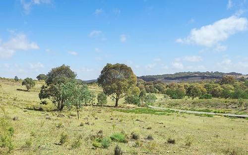 5388 Gundaroo Road, Gundaroo NSW