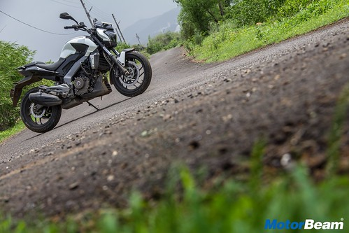 Bajaj-Dominar-400-Long-Term-08