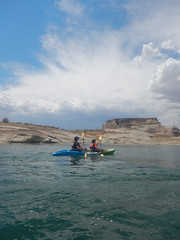 hidden-canyon-kayak-lake-powell-page-arizona-southwest-0646
