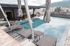 Akyra Manor Chiang Mai (jennchanphotography) Tags: luxury hotel jennchanphotography travel holiday vacation akyra chiangmai thailand southeast asia seasia partner resort
