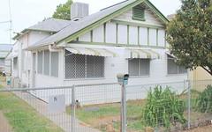 28 Alice Street, Moree NSW