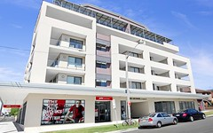 3 / 13 - 19 Princes Highway, Kogarah NSW