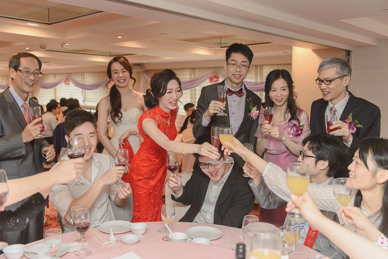 歐華酒店,歐華酒店婚攝,新秘Sunday,台北婚攝,歐華酒店婚宴,婚攝小勇,MSC_0101