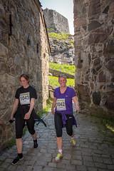 IMG_3004 (Grenserittet) Tags: festning halden jogging løp