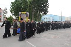 Хресна хода Калинівка (10)