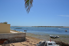 DSC_0015 (jipes) Tags: portugal églises nature