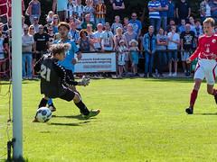20170709- 170709-FC Groningen - VV Annen-447.jpg (Antoon's Foobar) Tags: achiiles1894 annen fcgroningen oefenwedstrijd ritsudoan vvannen voetbal aku170709vvagro