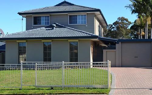 13 Hopkins Street, Wetherill Park NSW