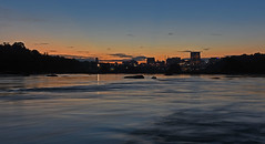RVA 70717_1348 (sandy's dad) Tags: 2017 james river ova