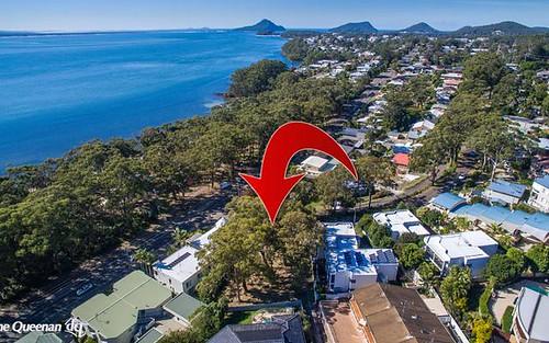 35 Irambang Street, Nelson Bay NSW