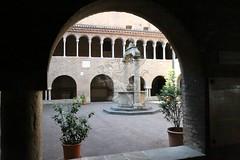 Bologna_Santo Stefano48