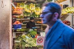 Market Rusher (Nick Koehler Photography) Tags: rome venice florence travel travelphotography streetphotography street explore adventure siena photography passion people landscape cityscape city citylife