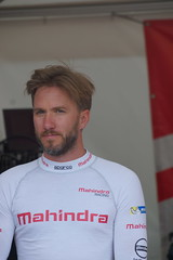 Nick Heidfeld, Mahindra Racing, Formula E, Goodwood Festival of Speed (f1jherbert) Tags: sonyalpha65 sonyalpha alpha65 sonya65 sony alpha 65 a65 goodwoodfestivalofspeed festivalofspeedgoodwood festivalofspeed gfos fos goodwood festival speed 2017 motorsport motor sport nickheidfeldmahindraracingformulaegoodwoodfestivalofspeed nickheidfeldmahindraracingformulae nickheidfeldmahindraracing formulaegoodwoodfestivalofspeed nickheidfeld mahindraracing formulae nick heidfeld mahindra racing formula e