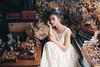 ARW00929-6 (WillyYang) Tags: 35mmf14 35l model bride gown taiwan beauty weddingphotography weddingbride weddingdress
