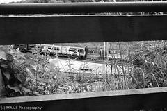 Morley station from above. ((c) MAMF photography.) Tags: arty britain blackwhite blackandwhite bw biancoenero beauty blancoynegro blanco blancoenero d7100 england enblancoynegro ennoiretblanc flickrcom flickr google googleimages gb greatbritain greatphotographers greatphoto image inbiancoenero images interesting leeds ls27 mamfphotography mamf monochrome morley morleyleeds nikon nikond7100 noiretblanc north northernengland negro photography photo pretoebranco photograph photographer sex schwarzundweis schwarz railway train uk unitedkingdom upnorth westyorkshire yorkshire zwartenwit zwartwit zwart