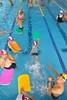 DSC_5076 (nporeginald) Tags: nikon d600 nikkor afs 2470 2470mm f28 g ed taiwan tainan 台灣 台南 府城 台南市游泳救生協會 游泳救生 游泳教學 swimming 防溺宣導 游泳池 pool 2017 暑期班 2017暑期班